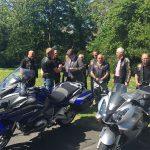 Durham Masonic Motorcyclists (DMM)