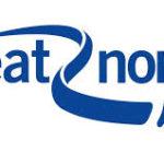 Simplyhealth 40th Great North Run