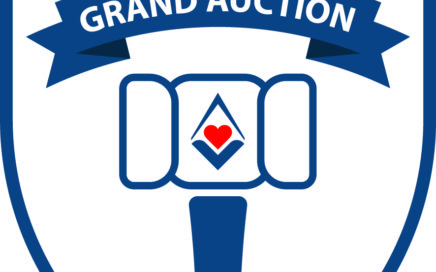 Durham 2021 Grand Auction