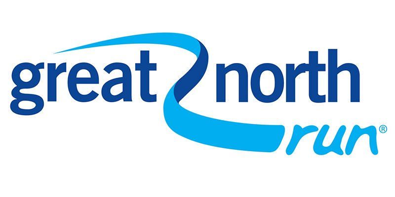 GNR – Great North Run