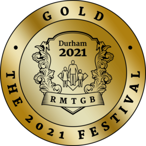 gold lodge award