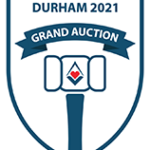 Durham 2021 Festival Auction – Winners