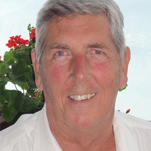 Provincial Grand Master, RWBro John Arthur