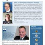 June Newsletter 2020