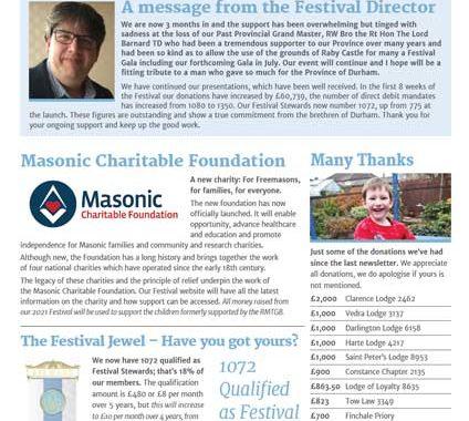newsletter 08