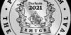 Ernest Dixon Lodge No. 7856 – Platinum Presentation