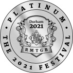 platinum lodge award