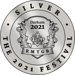 silver lodge award