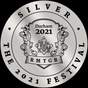 silver lodge award